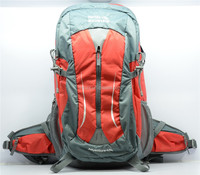 hiking backpack new one bicycle frame bag removable backpack straps