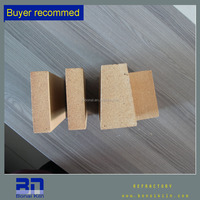 kiln used refractory brick,fire brick,firebricks