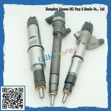 0445110108 bosch moteur diesel injecteur 0 445 110 108, Mercedes bosch A6110701687 pompe à carburant injecteur