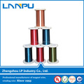 Cable magnético de cobre esmaltado color awg certificado SGS