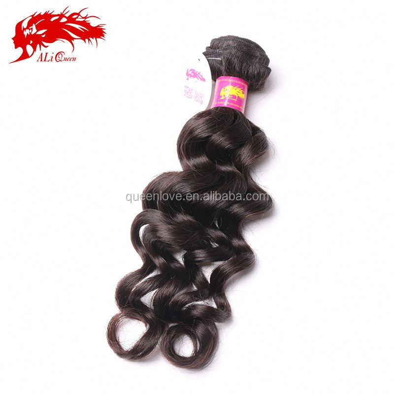 Where To Buy Hot Heads Hair Extensions Remy Hair Review