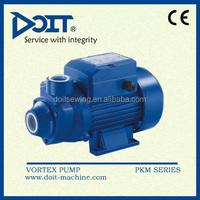vortexl Pump PKM60