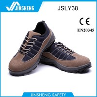 2015 CE kids and safety shoes mesh safety shoes men dc safety shoes