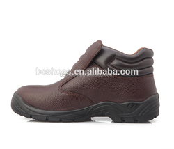 Best selling shoes /work boots/outdoor shoe/woodland shoe forest