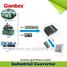 Good equipment helper Monochrome crt repair industrial machine