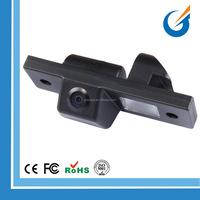 Car Backup Camera for Chevrolet Captiva Rear View Reverse Camera