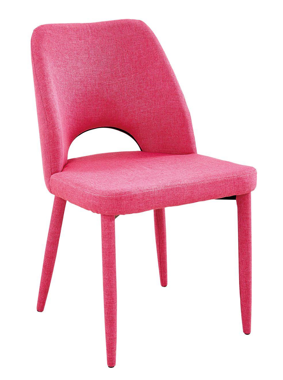 2016 new design cheap fabric dining chair mc08 buy