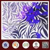 Feimei new polyester fabric fabric for making bed sheet