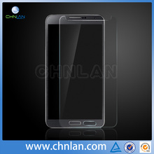 O.3mm 2.5D Explosion Proof Anti Break Tempered Glass Screen Protector LCD Guard Film For Samsung Galaxy Note 3 N9000