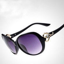 fashion sun glasses imitations for women NSSG-29