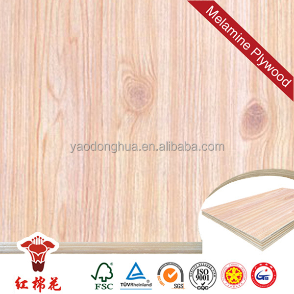 18mm Plywood Sheets ~ Golden supplier mm plywood sheets plastic film faced