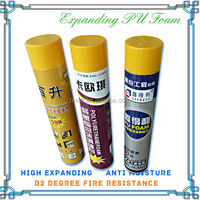 anti-vibration pu foam,Professional PU Foam Sealant Manufacturer