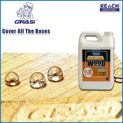 furniture wood without coating good ventilate available silicone sealant nano water repellent spray