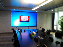 p4 indoor led xxx video display/led screen xxx pic outdoor led display price video
