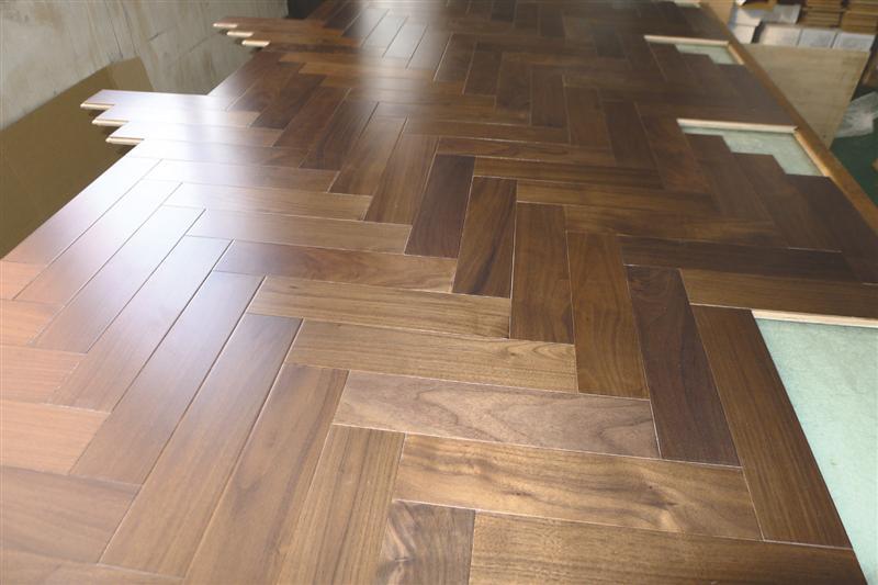 10 Years High Quality Herringbone Wood Flooring In Guangzhou Buy