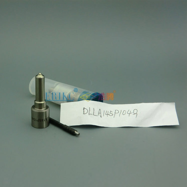 Liseron denso common rail nozzle DLLA145P1049 ,  093400-1049 nozzle , spray DLLA 145P 1049 (3).jpg