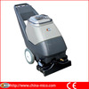Deep clean carpet cleaning extraction machines