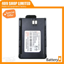 Rechargeable battery RT-966 rechargeable lithium battery