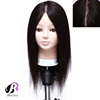 top quality cheap sale mannequin hairdressing training head for hairdresser
