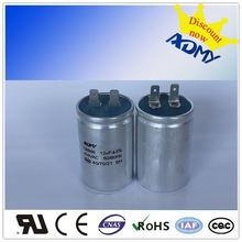 Professional factory supply excellent quality capacitor microfarad wholesale