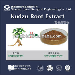 natural extract powder pueraria mirifica extract
