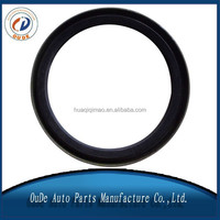motorcycle engine parts oil seal for HONDA CG150
