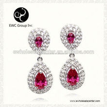 earrings fashion photos