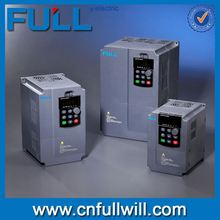 230v single phase inverter variable 75kw frequency inverter inverter frequency 50hz 60hz