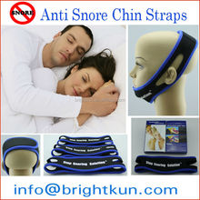 Best Work Chin Strap Anti Snoring Device, Stop Snoring Device