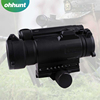 Precious 1x30mm red dot Sight / Red dot for rifle