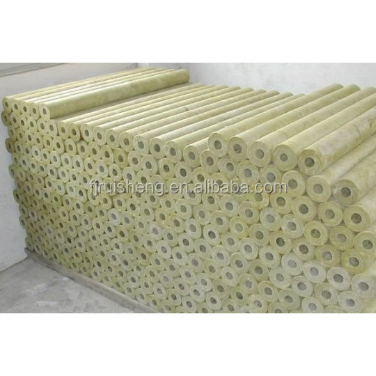 Rockwool Insulation Blanket Buy Rockwool Rockwool