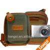 pocket camera case,small camera cases,waterproof case for digital camera