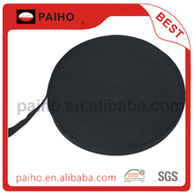 Manufacture of Cheap elastic binding band for snow shoes
