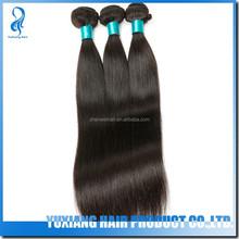 Ideal Hair Products Virgin Malaysian Straight Hair Braiding