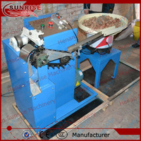 Walnut Crusher/Walnut Huller Machine