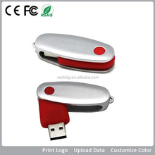 China alibaba best sell factory price wrench usb pen drive wholesale