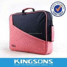 vintage leather messenger bag, canvas laptop briefcase, notebook briefcase