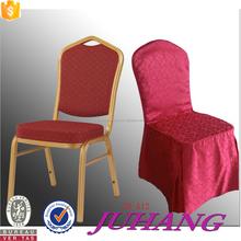 Chinese restaurant furniture supplier banquet hall furniture JH-A11