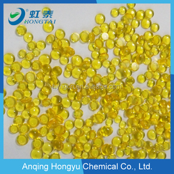 Resistance to Grease, Alkali and Water with Strong Adhesion and Flexibility Polyamide Resin
