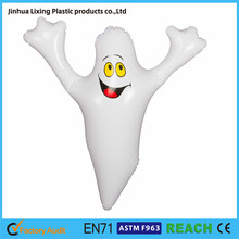 Inflatable ghost,inflatable halloween items