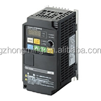 OMRON Inverter 3G3JX-A4007 Easy-to-use Inverters for simple applications in Good quality and Most competitive price