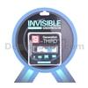Liquid Professional Nanometer Screen Film Protector Nano Film for Smart Phones/Tablets