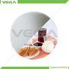 100% Pure Vitamin D3 from GMP ISO HACCP certified manufacture