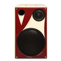 "JT-10 New 200W 10"" Home Theater Speaker Price"