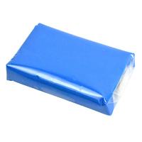 Magic Car truck Clean Clay Bar Auto Detailing Cleaner Car Washer Blue 100g