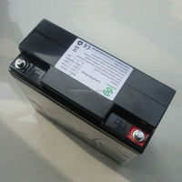 12V rechargeable battery / rechargable batteries 12v 20ah / small rechargeable 12v battery