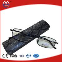 led reading glasses,glasses for reading