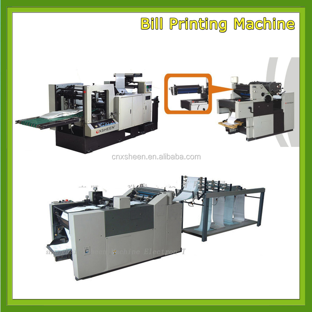 bill printing machine.jpg