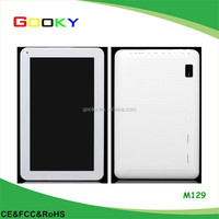 Quad core best cheap 10 inch android tablet without sim card