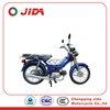 2014 super 50cc motorcycle for kids JD50-1